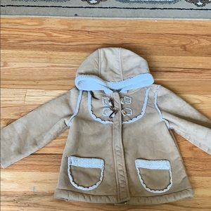 Old navy 3t jacket